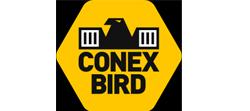 conexbird