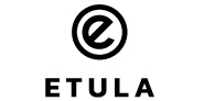 Etula Group logo neliö icon