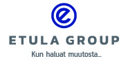 Etula Group logo
