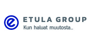 Etula Group logo vaaka