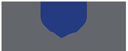Etula Group Oy Retina Logo