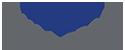 Etula Group Oy Logo